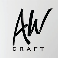 Aw Craft