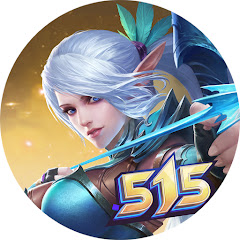 Mobile Legends: Bang Bang Русский