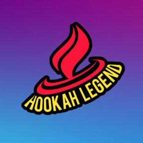 Hookah Legend