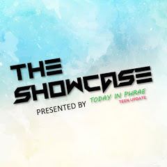The showcase by Today in Phrae