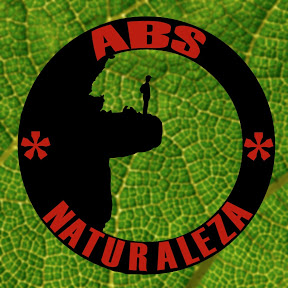 ABS naturaleza