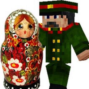 Русский Летсплей