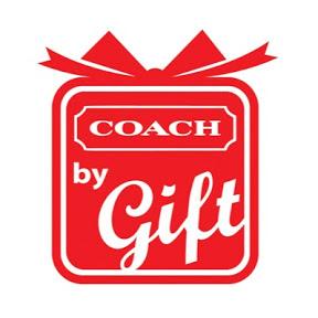 ร้านกระเป๋า Coach by gift