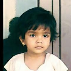 tamil love song whatsapp status
