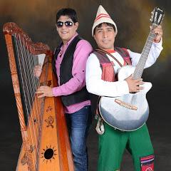 Cholo Juanito y Richard Douglas