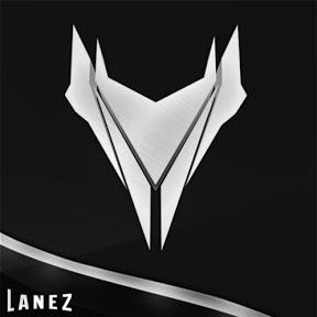 LANEZ