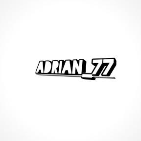 Adrian _77