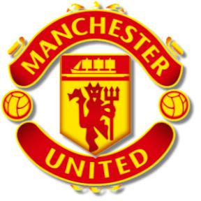 Man Utd TV