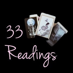 33 Readings