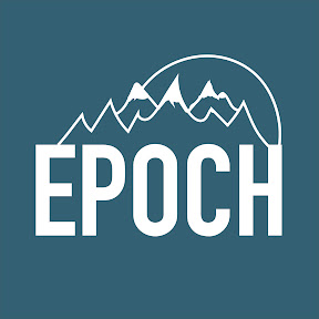 Epoch Podcast