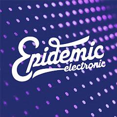 Epidemic Electronic
