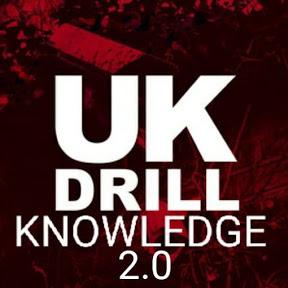 UK drill knowledge 2.0