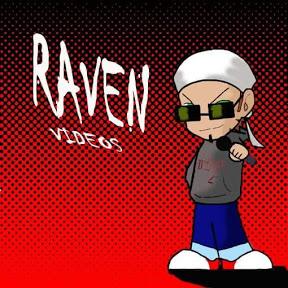 Raven Videos