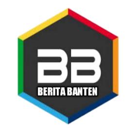BERITA BANTEN
