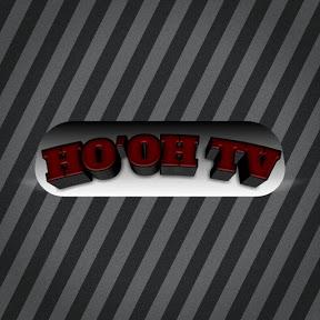 HOOH TV