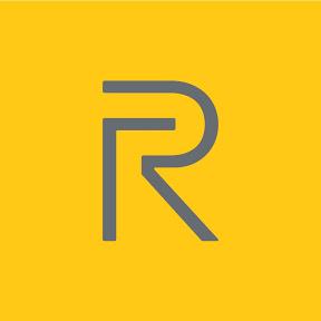 realme India