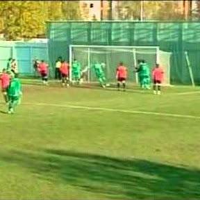 FK Metalurg Skopje - Topic