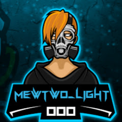 Mewtwo_ Light