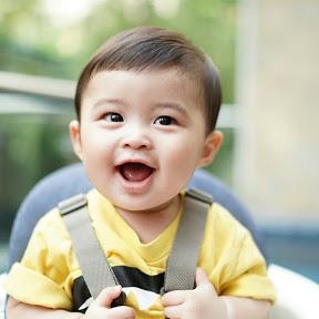 Baby RaphaelMoies
