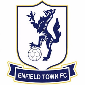 Enfield Town F.C. Highlights
