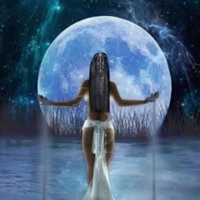 Clarity Goddess