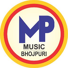 MP Music Bhojpuri