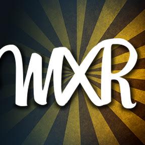 MxR Mods