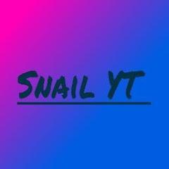Snail YT