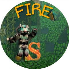 Fire S