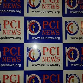 PCI NEWS
