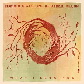 Patrick Wilson - Topic