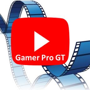Gamer Pro GT