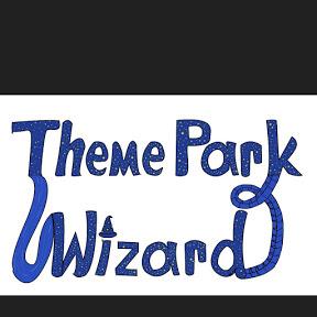 Theme Park Wizard