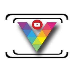 VIDEOBOX TV