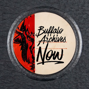 Buffalo Archives Now