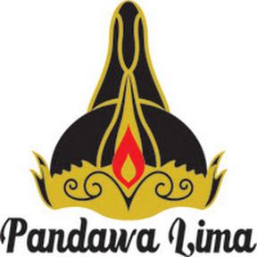 Pandawa Lima Digital Pro