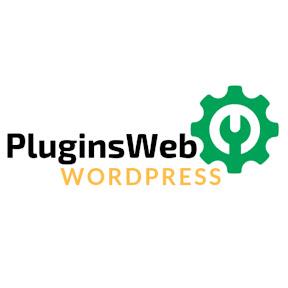PluginsWeb - WordPress