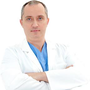 Видео блог Доктора Шишонина