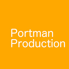Portman Production