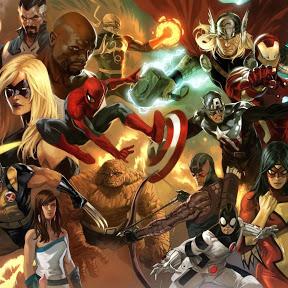 Marvel Contest of Champions Masteries