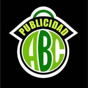 ABC PUBLICIDAD