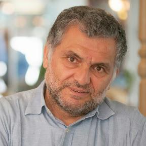 Rusen Cakir medyascope