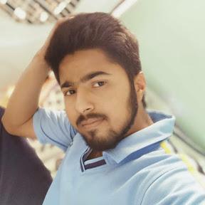 Ajay Inspiration
