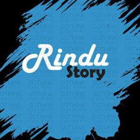 Rindu Story