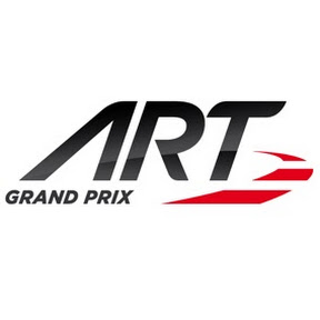 ART Grand Prix Karting