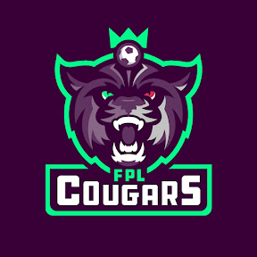 FPL Cougars