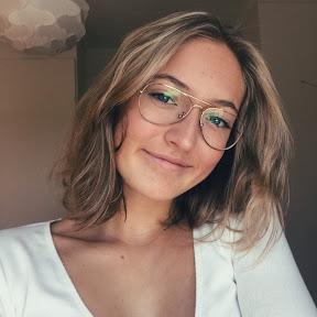 Viktoria Pokorny