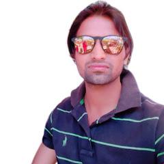 Gurjar Sangeet