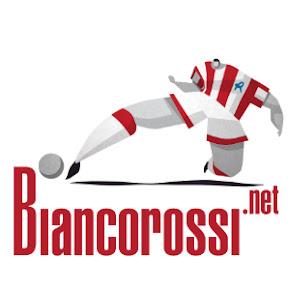 Media Biancorossi.net