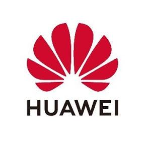 Huawei Mobile España